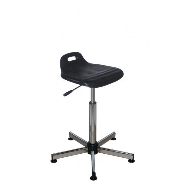 kango stool